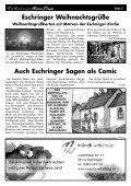 Dezember - Eschringen - Seite 7