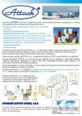 Attack PELLET - kotle na peletky (.pdf) - SOLARsystems - Page 2