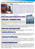 Attack PELLET - kotle na peletky (.pdf) - SOLARsystems - Page 3