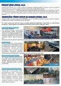 Attack PELLET - kotle na peletky (.pdf) - SOLARsystems - Page 4