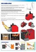 Attack PELLET - kotle na peletky (.pdf) - SOLARsystems - Page 7