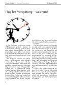 Kanzlei Newsletter - Rechtsanwalt Teneriffa - Seite 4