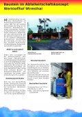Wirmsthal - Abfallberatung Unterfranken - Seite 4
