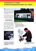 Wirmsthal - Abfallberatung Unterfranken - Seite 5