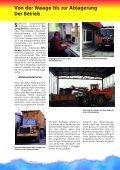 Wirmsthal - Abfallberatung Unterfranken - Seite 7