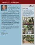 Program Informaon - Programs & Affiliates - Page 2