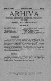 ASSLI, 1930, nr. 1.pdf