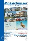 Veranstaltungsprogramm Hafenfest 2012 komplett (PDF) - Seite 2
