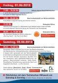 Veranstaltungsprogramm Hafenfest 2012 komplett (PDF) - Seite 5
