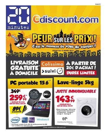 ICON - 20minutes.fr