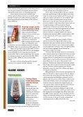 10.03.2010 - Bis.md - Page 3