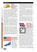 10.03.2010 - Bis.md - Page 4