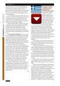 10.03.2010 - Bis.md - Page 5