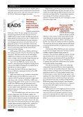 10.03.2010 - Bis.md - Page 7