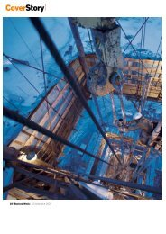 28-34 Cover Explorare* - Magda Munteanu
