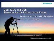 Capture - Siemens