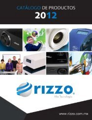 Untitled - Rizzo Comercial