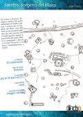 Saretto- sorgenti del Maira - Cuneoclimbing - Page 2