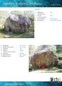 Saretto- sorgenti del Maira - Cuneoclimbing - Page 3