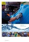 Catalogo tecnico serbatoi acqua ROTOTEC - Frigerio & Co - Page 4