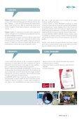 Catalogo tecnico serbatoi acqua ROTOTEC - Frigerio & Co - Page 5