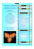 Colonel (r) - baza de instruire pentru apărare cbrn - Page 4