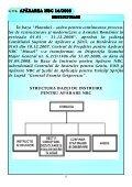 Colonel (r) - baza de instruire pentru apărare cbrn - Page 7