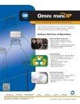 Omni miniXP - Directories - Page 2
