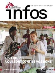 Version française - Médecins Sans Frontières