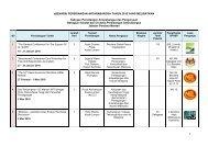 klik disini - Bahagian Istiadat dan Urusetia Persidangan Antarabangsa
