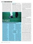 Lien PDF - jean.max.colard / archives - Page 3