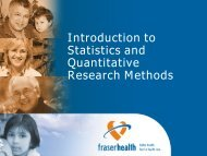 Introduction-to-Statistics-and-Quantitative-Research-Methods