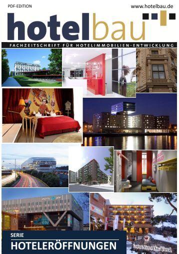 Ihre Vorteile für einen Jahresbeitrag von €69 - Hotelbau