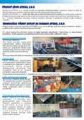 Attack DPX - kotle na drevo (.pdf) - SOLARsystems - Page 4