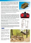 Attack DPX - kotle na drevo (.pdf) - SOLARsystems - Page 7
