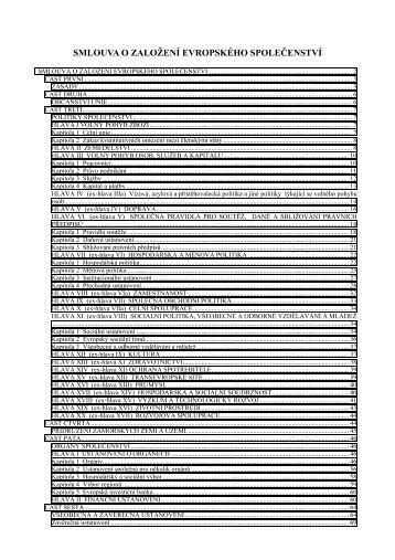 Ke stažení (641 kB) - Euroskop.cz