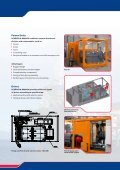 Heavy Duty Well Service & Rotary Pump - Woma - Page 6