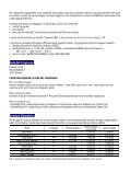 ANIDIS 2004 XI Convegno Nazionale L'INGEGNERIA SISMICA IN ... - Page 4