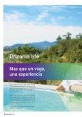 Incluye Club 55 - Viajes-Besaya.Com - Page 2