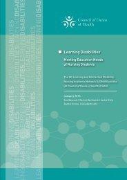 LD-Nursing-report-Jan-15-Final