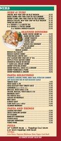 Sweet Basil - Dine Indie - Page 4