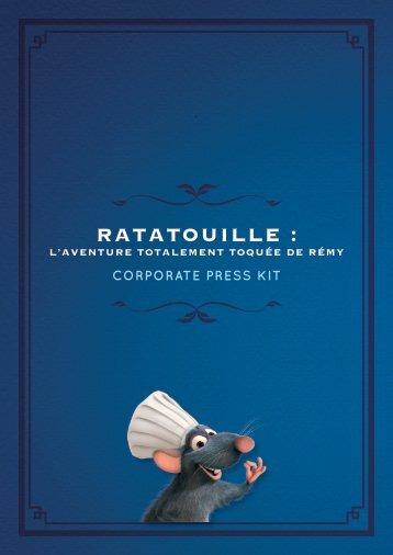 uk-2014-06-press-kit-corp-ratatouille
