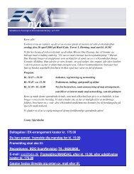 EK NYT Herning april 2005.pdf - Foreningen af Erhvervskvinder