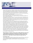EK NYT Herning april 2005.pdf - Foreningen af Erhvervskvinder - Page 3