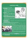 Revista DGASPC Sector 6, Numarul 12 - Septembrie 2009 - Direcţia ... - Page 3