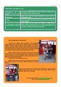 Revista DGASPC Sector 6, Numarul 12 - Septembrie 2009 - Direcţia ... - Page 5