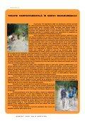 Revista DGASPC Sector 6, Numarul 12 - Septembrie 2009 - Direcţia ... - Page 6