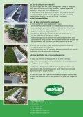 Green Label Sedum Tray - Page 2