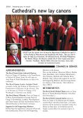 June 2012 - The Diocese of Manchester - Page 3