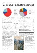 June 2012 - The Diocese of Manchester - Page 5